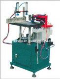 Machine de fraisage combiné (SG-C002)