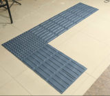 Blind People Anti-Slip Tactile Paving Tile Indicator