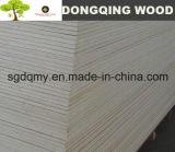 Premier contre-plaqué de meubles de pente pour le Vietnam 1220X2440mm