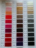 Filato per maglieria di massima di Polyester60% per il maglione (YF14651)