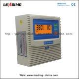 La cassetta di controllo della pompa ha fatto domanda per il rifornimento idrico (S531)