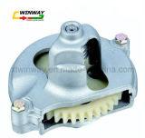 Ww-9727 Bomba de aceite del motor de la motocicleta CG200,
