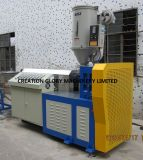 De hoge Machine van de Uitdrijving van de Strook van de Verbinding van de Deur van de Douche van de Output Plastic