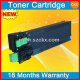 Toner Cartridge für Sharp (AR016FT)