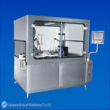 (KDX-500) Полноавтоматическая бутылка вне запитка и машины для просушки поверхности