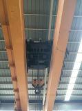 頑丈な二重ガードの持ち上げ装置10トン