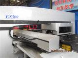 Elettro singola servo macchina della pressa meccanica della torretta dell'azionamento di CNC Es300