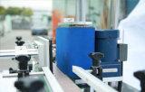 자동적인 둥근 병 레테르를 붙이는 기계 (MTS-510)