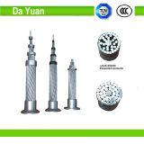高圧30/7の170/40のアルミニウムコンダクター鋼鉄によって補強されるACSR