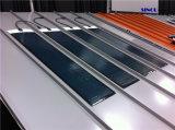 Laminado flexible alto del picovoltio del panel solar de los CIGS 120W de la eficacia (FLEX-02N)