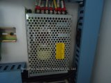 작업장은 6060 금속 형 CNC 대패를 공급한다