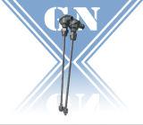 De Schakelaar van het Niveau van de Vlotter van het Type van Schakelaar van het riet (CX-flm-GSK)