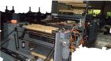 Machine van de Druk van de hoge snelheid Flexographic voor Oefenboek
