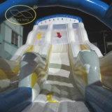 Огромное Inflatable Water Slide для Sale