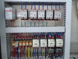 150L programmable température constante et l'humidité de test automatique (HZ-2004A)