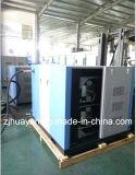 Compresor de aire no de alta presión