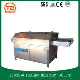 Petite machine sèche de machine de séchage pour des sacs et des herbes et viande