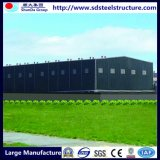 Oficina prefabricada modular de contenedores