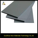 Fabricación profesional interior y el panel de muro cortina de aluminio exterior