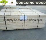 Goedkope LVL van Prijzen (gelamineerd vernisjetimmerhout) voor Verkoop