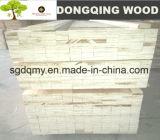 Los precios más baratos de la madera de construcción del LVL con la mejor calidad para los muebles