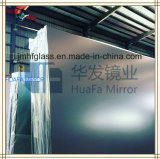 3mm、4mm、5mm、6mm、Clear Float Silver Mirror/Mirror Glass/Large Mirror Sheet Company