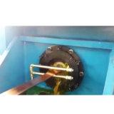 Máquina de desenho hidráulica E de Rod do cobre da máquina de desenho frio da capacidade grande elevada da automatização auto