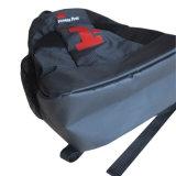 Мешок Backpack компьтер-книжки компьютер-книжки спорта женщин людей