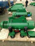 CD&MD vorbildliche Drahtseil-elektrische Hebevorrichtung hergestellt in China für den Export