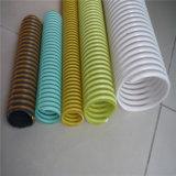 Qualitäts-Waschmaschine-weißer Ablass-Schlauch