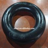 Tubo interno 18.4/19.5-42 do pneumático grande dos tamanhos