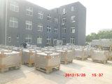 De Container van het Roestvrij staal IBC van de Rang van het voedsel