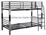 Großhandelshochleistungsmilitärkursteilnehmer-Gebrauch-Metallkoje-Bett