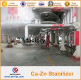 Estabilizador para los productos no transparantes del PVC