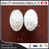 アンモニウムの硫酸塩肥料(CAS No.: 7783-20-2)