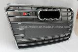 """Het verchroomde Auto VoorTraliewerk van de Auto voor Audi S7 2013 """""""
