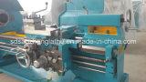 공장 (Q1313-1B)에서 고품질 CNC 수평한 선반