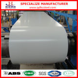 SGCC Dx51d strich galvanisierten PPGI Stahlring vor
