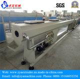 Macchina dell'espulsione del tubo di PPR/HDPE/PP/PVC/linea di produzione