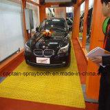 Barra standard del CE FRP che gratta per l'officina riparazioni