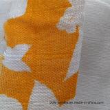 Textiel/Luiers/de Luiers van de Vezel van het Bamboe/de Doek van het Gaas/van de Baby/Geweven Doek