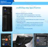 O módulo ativo +3dB & -3dB do amplificador do altofalante do módulo de potência está disponível