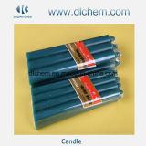 Die konkurrierendsten Pfosten-Kerzen mit großer Qualität