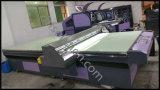 Fd1638顔料インクインクジェット・プリンタ、織物の印字機
