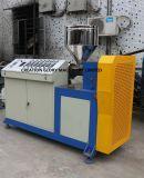 Bajo costo de mantenimiento tuberías corrugadas de plástico, fabricación de productos de extrusión