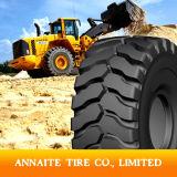 Annaite Brand OTR Grader Tire G2 1300r24