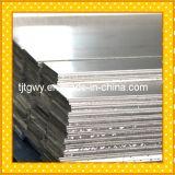 5005, 5456, 5257, 5042, 5250 Blad van de Legering van het Aluminium/Plaat