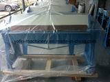 Type manuel manuel machine se pliante de Cmt de feuille