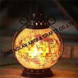 Ce van de Lamp van het mozaïek en RoHS (E1645)