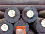 合金の円形の棒鋼Gcr15/52100/Suj-2/ベアリング鋼鉄